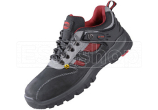 ESD Safety Shoes SF-037