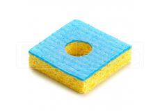 Viscose cleaning sponge ERSA