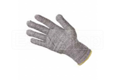 ESD ANTI-CUT gloves - not coated