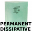 Bags - Permanent Dissipative