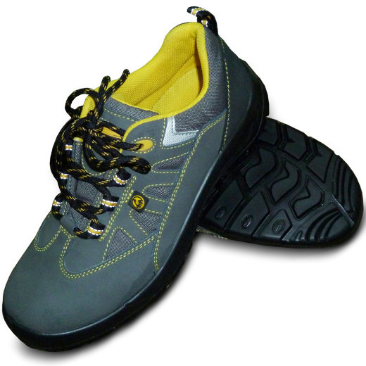 ESD Safety Shoes HS-523